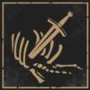 Trofeo El terror de los monstruos - GreedFall