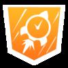 Trofeo El tiempo vuela - Rocket Arena
