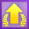 Trofeo Enhorabuena - Worms Rumble