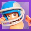 Trofeo Equipado - Worms Rumble