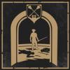 Trofeo Excelencia en la arena - GreedFall