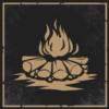 Trofeo Explorador - GreedFall
