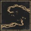 Trofeo Fuera de la prisión de piedra - GreedFall