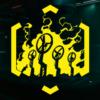 Trofeo Guerrero de la carretera - Cyberpunk 2077