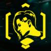 Trofeo Judy contra Night City - Cyberpunk 2077