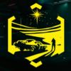 Trofeo La Estrella - Cyberpunk 2077
