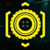 Trofeo La Rueda de la Fortuna - Cyberpunk 2077