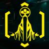 Trofeo La Sacerdotisa - Cyberpunk 2077