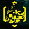 Trofeo La jungla de asfalto - Cyberpunk 2077