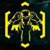 Trofeo Leyenda del Afterlife - Cyberpunk 2077