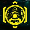 Trofeo Loco errante - Cyberpunk 2077
