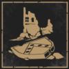 Trofeo Los secretos del príncipe - GreedFall