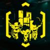 Trofeo Luces de la ciudad - Cyberpunk 2077