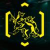 Trofeo Luz de gas - Cyberpunk 2077