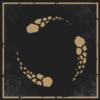 Trofeo Mago de guerra - GreedFall