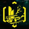 Trofeo Malas calles - Cyberpunk 2077