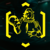 Trofeo Método Stanislavski - Cyberpunk 2077