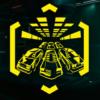 Trofeo Motorexia - Cyberpunk 2077