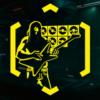 Trofeo «Never Fade Away» - Cyberpunk 2077