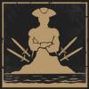 Trofeo Nuevos dioses - GreedFall