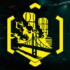 Trofeo Pequeña Tokio - Cyberpunk 2077