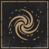 Trofeo Perfección mágica - GreedFall