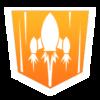Trofeo Pisando a fondo - Rocket Arena
