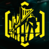 Trofeo Proteger y servir - Cyberpunk 2077