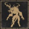 Trofeo Señor de los bosques - GreedFall