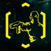 Trofeo Soy la ley - Cyberpunk 2077