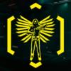 Trofeo Templanza - Cyberpunk 2077