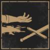 Trofeo Traición en la sangre - GreedFall