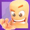 Trofeo Último gusano en pie - Worms Rumble