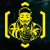 Trofeo V de Vendetta - Cyberpunk 2077