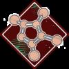 Trofeo Experimento científico - Maneater