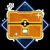 Trofeo Exploradora de las profundidades - Maneater