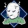 Trofeo Señor de las profundidades - Maneater