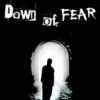 Trofeo Todo en uno - Dawn of fear