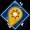 Trofeo Turista - Maneater