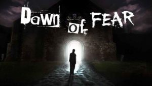 guia de trofeos platino dawn of fear ps4