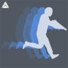 Trofeo Avid Hiker - Farpoint