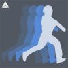 Trofeo Running Man - Farpoint