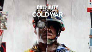 guia de trofeos platino call of duty cold war