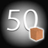 Trofeo Cubismo - The Five Covens