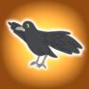 Trofeo Hechizos, pócimas y brujería - The Five Covens