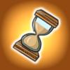 Trofeo Tic Toc - The Five Covens