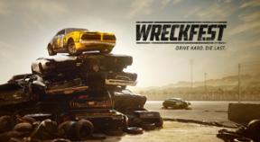 Guia platino Wreckfest