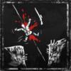 Trofeo ¡Dame algo a lo que disparar! - Zombie Army 4: Dead War