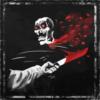 Trofeo ¡Di adiós, asqueroso! - Zombie Army 4: Dead War
