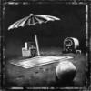 Trofeo ¡Esto no es un picnic dominical! - Zombie Army 4: Dead War